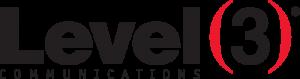 Level-3-Communications-logo
