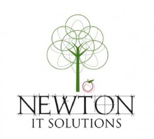 newton-it-services-logo