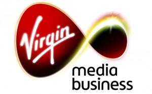 virgin-media-business-logo