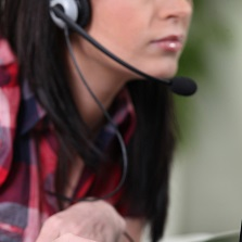digital-voice-services